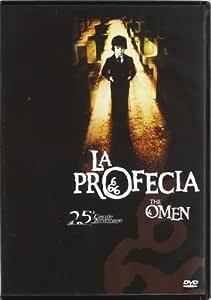 La Profecia (25 Aniver.) [DVD]
