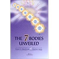 The Seven Bodies Unveiled: Flower a Newhouse and Stephen Isaac
