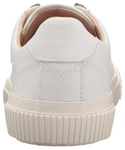 S Diesel Di Bianco Sneaker lc Donne Mustave W wO8xqxR