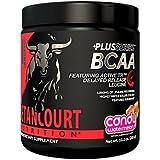 Cheap BCAA Plus