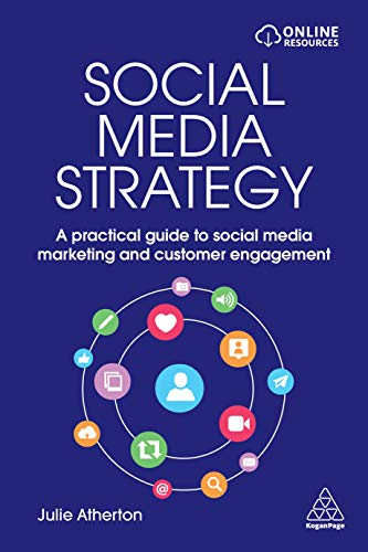 Social-Media-Strategy-A-Practical-Guide-to-Social-Media-Marketing-and-Customer-Engagement