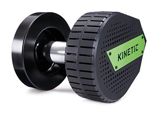 Kinetic Smart Control Resistance Unit