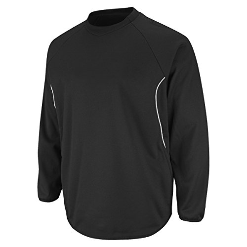 Therma Sweatshirt Base (Granite Pro Style Therma Base Tech Fleece Trainer)