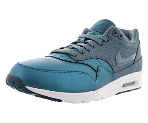 Nike Air Max 1 Ultra Essential Se Casual Women's Shoes Size 9 (One Max Nike Blue Air)