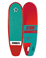 Jobe Source Wakesurfer by Jobe Sports