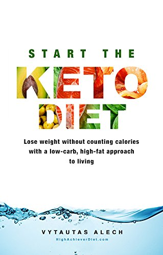 Start the keto diet lose weight without counting calories with a start the keto diet lose weight without counting calories with a low carb ccuart Images