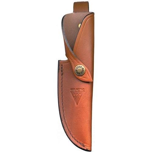 UPC 033753020551, Buck Zipper/Vanguard Knife Sheath
