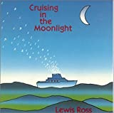 Cruising in the Moonlight