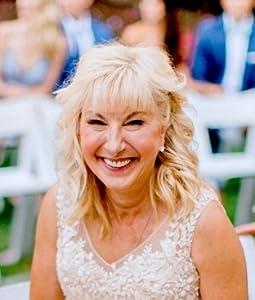 Cheryl DeVleeschouwer