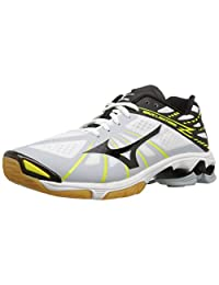 Mizuno Wave Lightning Z Women's Volleyball Shoe