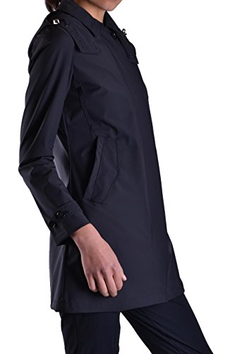 Jacket Jacket Woolrich Navy Woolrich Navy Navy Navy Jacket Woolrich Woolrich Woolrich Jacket PAnwAIx