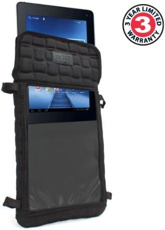Sungpunet de Voiture Support de Tablette de Voiture Installer Pare-Brise /à Ventouse Support pour 8 35,6/cm iPad//Tablette//GPS