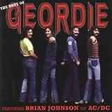 The Best of The Geordie