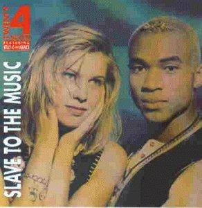 Twenty 4 Seven - Take Me Away Lyrics - Lyrics2You