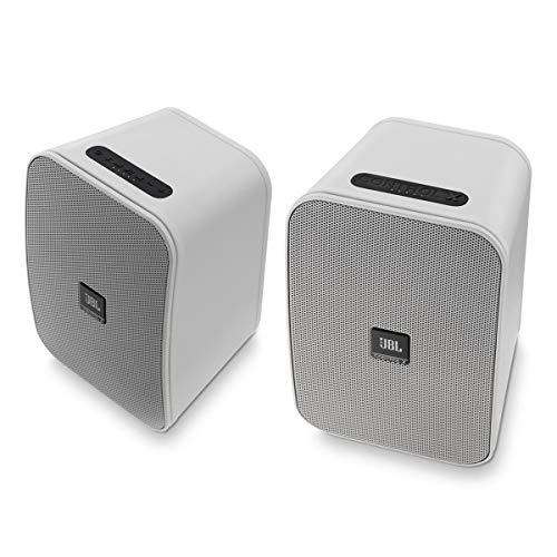 JBL Control X Wireless 5.25