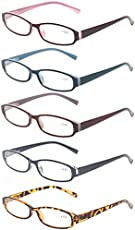 5608394586 Eyeglasses - The complete information and online sale with free ...