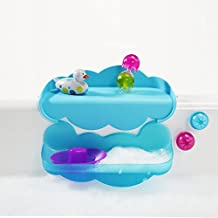 Boon LEDGE Water Table, Blue