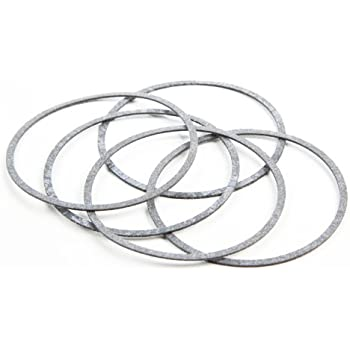 Amazon Com Oregon 49 127 Float Bowl Gasket Replacement For Briggs