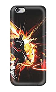 7747649K725650067 basketball nba NBA Sports & Colleges colorful iPhone 6 Plus cases