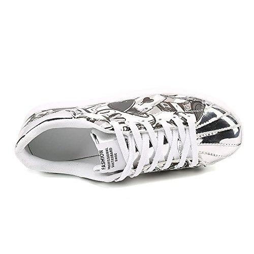 Shufang Shufang Mocassini Uomo Uomo Shufang Nero Uomo shoes Mocassini Nero Mocassini shoes shoes BT6qwSB