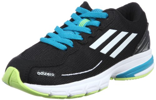 Women's adidas Low adidas Top Women's qzwXzZ