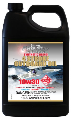 Buy motor oil reviews
