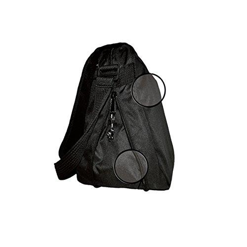 Sac À Extensible Jane Bonne Bandoulière Mary Bags PPqdrx4
