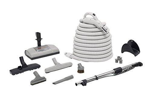 Electrolux Floor Hard Vacuums (Honeywell H255 Electric Hose Set, 35')