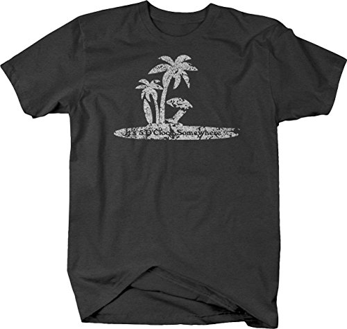 Party 5 Oclock Somewhere T-shirt - 4