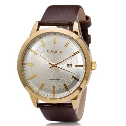 curren-8114-mens-round-dial-analog-watch-with-faux-leather-strap-brown