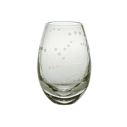 Buy Royal Doulton Precious 6 Inch Small Vase Online At Low Prices In