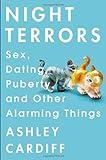 Night Terrors, Ashley Cardiff, 1592407862