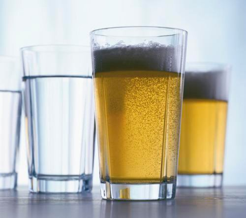 Rosendahl Grand Cru Cafe Glass - Set of 4 (Rosendahl Hot Drinks)