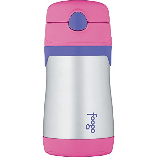 thermos-foogo-vacuum-insulated-stainless-steel-10-ounce-straw-bottle-pink-purple