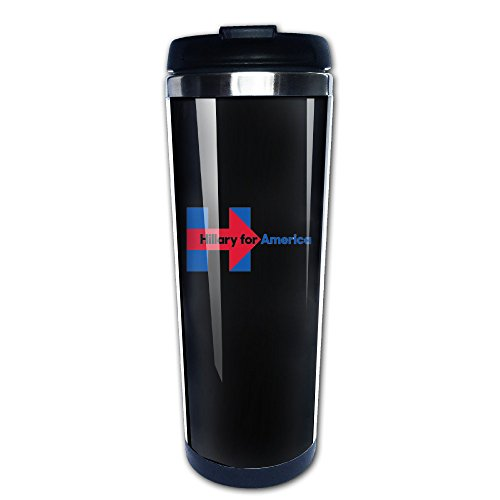 brandchannel-design-perspective-hillary-clintons-travel-mugs-coffee-tumbler-cute-cups