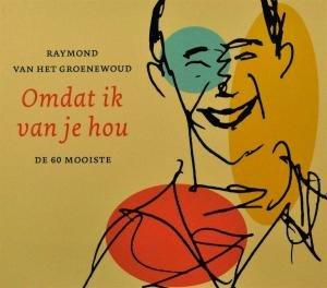 Raymond Van Het Groenewoud - Kamiel In België - Lyrics2You
