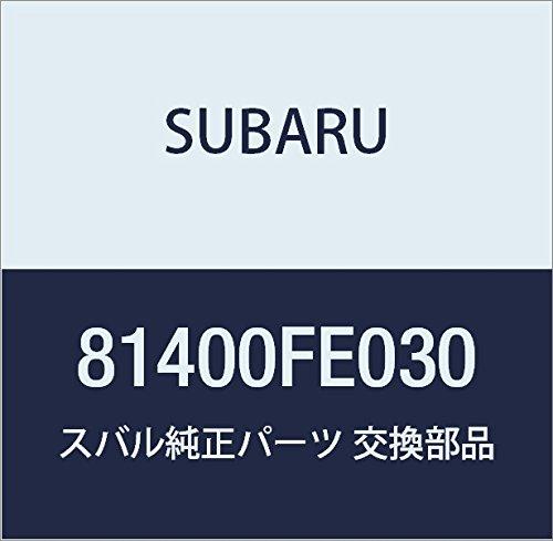 SUBARU (スバル) 純正部品 ハーネス バルクヘツド インプレッサ 4Dセダン インプレッサ 5Dワゴン 品番81400FE510 B01N9CCS8V インプレッサ 4Dセダン インプレッサ 5Dワゴン|81400FE510  インプレッサ 4Dセダン インプレッサ 5Dワゴン