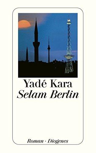 Download Selam Berlin pdf
