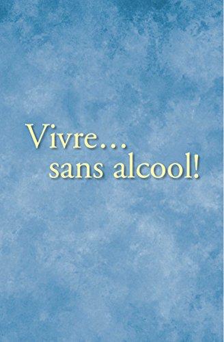 Sans Alcohol - 2