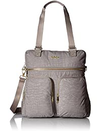 Camryn Medium Shoulder Bag