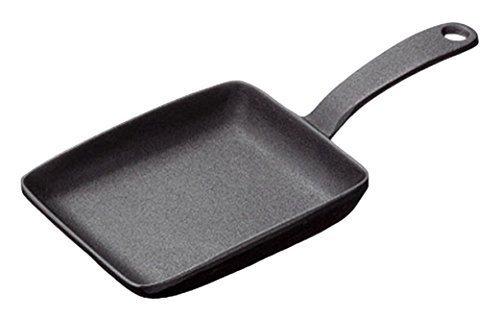 ‹yŒ¹ Southern Iron angle fried eggs F141