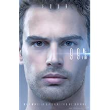 """Allegiant - Poster, FOUR (The Divergent Series) 24"""" X 36"""" Movie Poster (THICK) - Shailene Woodley, Kate Winslet, Theo James"""