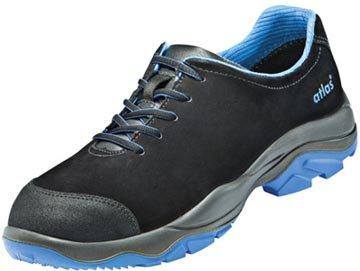 SL 605XP Blue-en ISO 20345S3-Taille 41