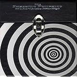 Smashing Pumpkins Earphoria Live Amazon Com Music