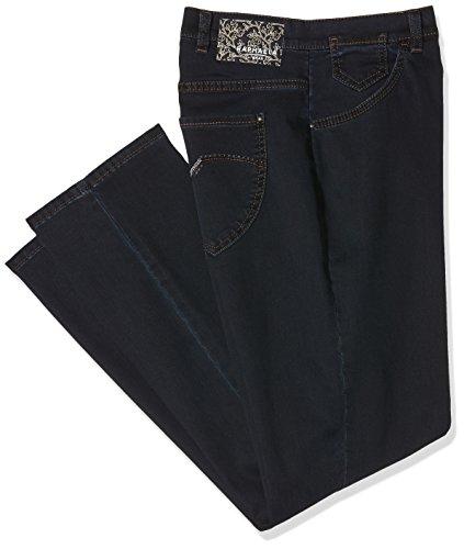 6220 Blue Brax 22 Dark by Bleu Jeans Femme 10 Raphaela xtTwqZ5