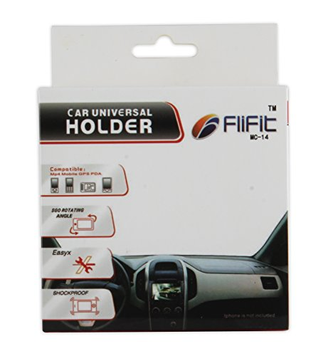 FliFit-Universal-Car-Mount-Holder-Windshield-Mobile-Holder-Standcar-holdercar-mobile-holder-Clip-Type-Black