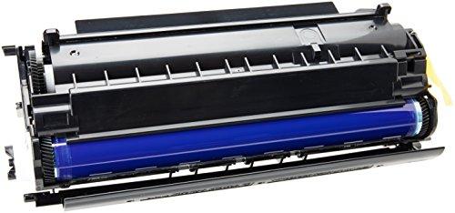 OKI Data 52123603 Toner Cartridge for OK - 52123603 High Yield Toner Shopping Results