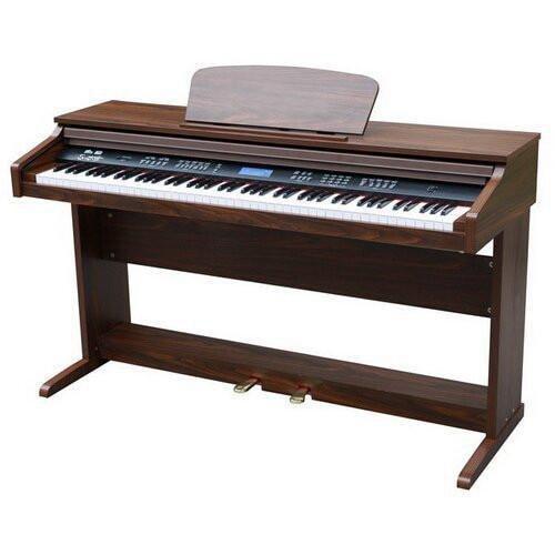 Sawtooth 88-Key Digital Console Piano