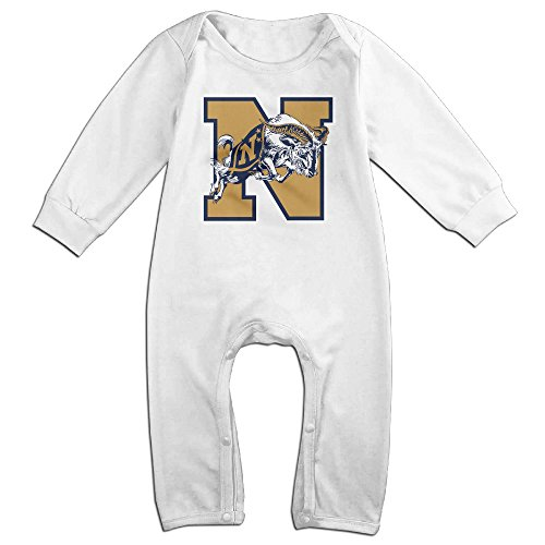 ahey-boys-girls-united-states-naval-academy-long-sleeve-bodysuit-12-months