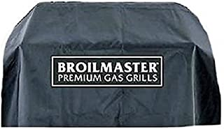 product image for Broilmaster Built-In Cover for Size 3 Grill Head Built into Island